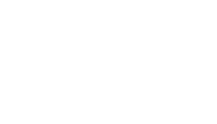 Health & Beauty Goods Expo Tokyo [July] | LIFESTYLE Week TOKYO [July]